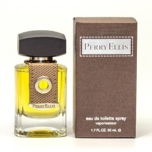PERRY ELLIS NEW EDITION BY PERRY ELLIS BY PERRY ELLIS FOR MEN