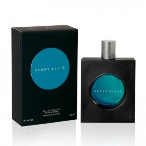 PERRY ELLIS POUR HOMME BY PERRY ELLIS BY PERRY ELLIS FOR MEN