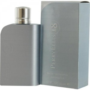 PERRY ELLIS 18 BY PERRY ELLIS BY PERRY ELLIS FOR MEN