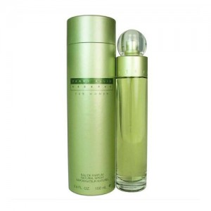 PERRY ELLIS RESERVE BY PERRY ELLIS By PERRY ELLIS For WOMEN
