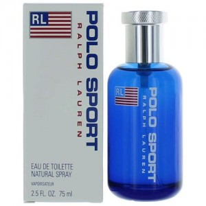 POLO SPORT BY RALPH LAUREN By RALPH LAUREN For MEN
