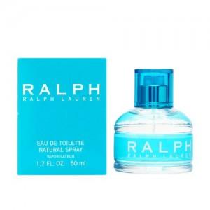 RALPH BY RALPH LAUREN By RALPH LAUREN For WOMEN