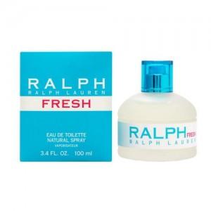 RALPH FRESH BY RALPH LAUREN By RALPH LAUREN For WOMEN