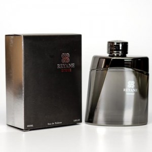 REYAN INTENSE BY REYANE TRADITION BY REYANE TRADITION FOR MEN