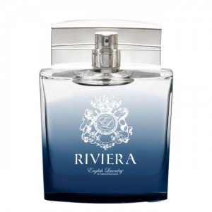 RIVIERA BY ENGLISH LAUNDRY By ENGLISH LAUNDRY For MEN