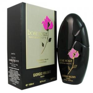 ROSE NOIRE BY GIORGIO VALENTI BY GIORGIO VALENTI FOR WOMEN