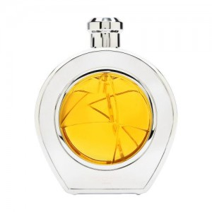 GLOBE BY ROCHAS By ROCHAS For MEN