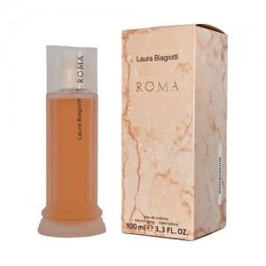 ROMA BY LAURA BIAGIOTTI BY LAURA BIAGIOTTI FOR WOMEN