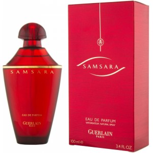 SAMSARA BY GUERLAIN By GUERLAIN For WOMEN