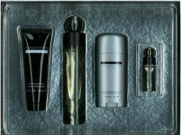 GIFT SET PERRY ELLIS RESRVE 4PCS. BY PERRY ELLIS FOR MEN