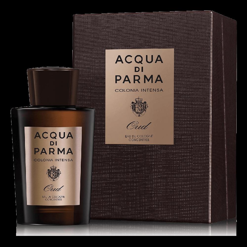 ACQUA DI PARMA COLONIA OUD BY ACQUA DI PARMA By ACQUA DI PARMA For MEN