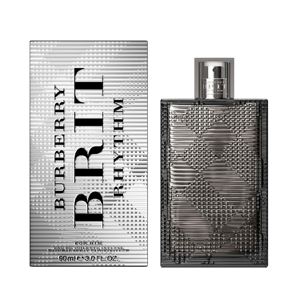 BRIT HIM BY BURBERRY BY BURBERRY FOR MEN