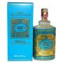 4711 BY MUELHENS Perfume By MUELHENS For MEN