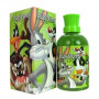 BUGS BUNNY BY MARMOL & SON Perfume By MARMOL & SON For MEN