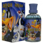 DAFFY DUCK BY MARMOL & SON Perfume By MARMOL & SON For MEN
