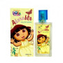 DORA ADORABLE BY MARMOL & SON Perfume By MARMOL & SON For KIDS