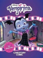 DISNEY VAMPIRINA BY DISNEY Perfume By DISNEY For Kid
