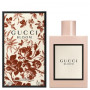 GUCCI BLOOM BY GUCCI Perfume By GUCCI For WOMEN