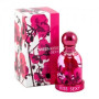 HALLOWEEN KISS SEXY BY JESUS DEL POZO Perfume By JESUS DEL POZO For WOMEN