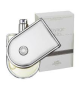 VOYAGE D'HERMES BY HERMES Perfume By HERMES For WOMEN