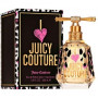 I LOVE JUICY COUTURE BY JUICY COUTURE Perfume By JUICY COUTURE For WOMEN