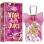 VIVA LA JUICY SOIRéE BY JUICY COUTURE Perfume By JUICY COUTURE For WOMEN