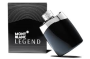 MONT BLANC LEGEND BY MONT BLANC Perfume By MONT BLANC For MEN