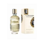 GIVENCHY EAU DE MOISELLE Perfume By GIVENCHY For WOMEN