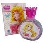 SLEEPING BEAUTY BY DISNEY Perfume By DISNEY For KIDS