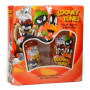 GIFT/SET LOONEY TUNES 2 PCS.  3.4 FL Perfume By DISNEY For KIDS