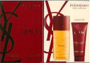 GIFT/SET OPIUM 2 PIECE Perfume By YVES SAINT LAURENT For WOMEN