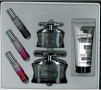 GIFT/SET SEX IN THE CITY MIDNIGHT 6 PCS.  3.4 FL Perfume By  For FO