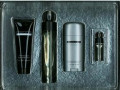 GIFT SET PERRY ELLIS RESRVE 4PCS. Perfume By PERRY ELLIS For MEN