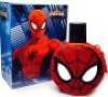 ULTIMATE SPIDERMAN Perfume By DISNEY For BOY