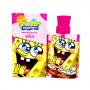 SPONGEBOB SQUAREPANTS BY NICKELODEON Perfume By NICKELODEON For KIDS