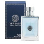 VERSACE POUR HOMME BY VERSACE Perfume By VERSACE For MEN