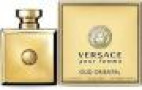 VERSACE POUR FEMME OUD ORIENTAL BY VERSACE Perfume By VERSACE For Women