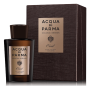 ACQUA DI PARMA COLONIA OUD by ACQUA DI PARMA For MEN