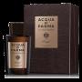 ACQUA DI PARMA COLONIA OUD BY ACQUA DI PARMA Perfume By ACQUA DI PARMA For MEN