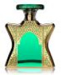 DUBAI EMERALD BY BOND NO.9 Perfume By BOND NO.9 For MEN