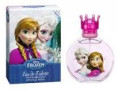 DISNEY FROZEN BY DISNEY Perfume By DISNEY For KIDS